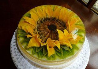 Yahoo!検索(画像)で「Gelatinas artísticas flor de girasol」を検索すれば、欲しい答えがきっと見つかります。