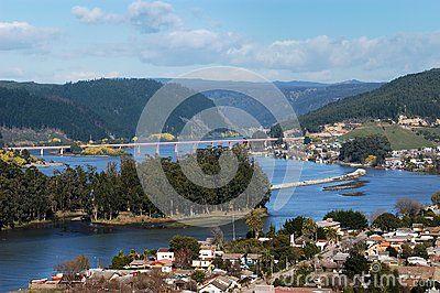 Río Maule, Chile - Descarga De Over 39 Millones de fotos de alta calidad e imágenes Vectores% ee%. Inscríbete GRATIS hoy. Imagen: 63569795