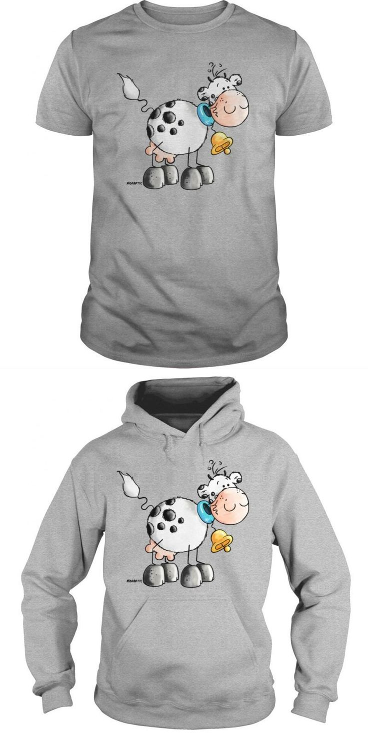 Happy Cow  Cows  Cattle Tshirts Cow T Shirt #cow #reading #t #shirt #cow #t #shirt #design #horry #kow #t #shirt #how #to #make #a #cow #t #shirt