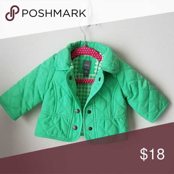 17 Best Ideas About Rain Coats On Pinterest Cute Rain