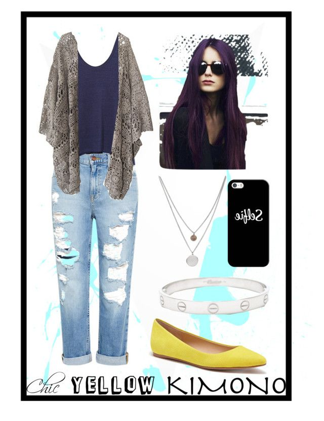"""Spring-summer 15'"" by valcocru on Polyvore"
