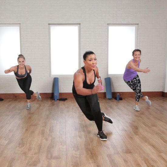 500-entrenamiento para quemar calorías