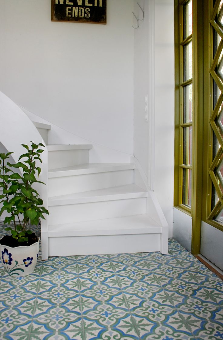Marrakech, google and moroccan tiles on pinterest