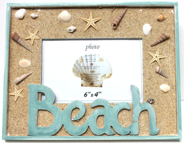 17 best ideas about beach picture frames on pinterest coastal decor vintage beach decor and beach bedroom decor