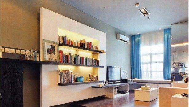 Living Room Cherry Wood Home Flooring And Apartment Living Room Lighted Living Room Shelving Light Blue Living Room Curtain Attractive Easy Living Rooms Decoration That Make Romantic  Ambience