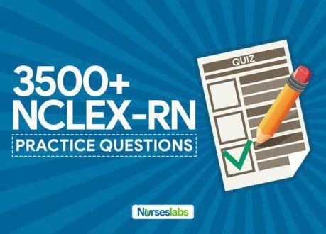 Hiv Nclex Questions Quizlet - Cover Letter Resume Ideas