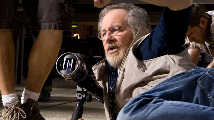 DREAMWORKS STUDIOS: Steven Spielberg Picks American Sniper With Bradley Cooper as His Next Movie To your BEST yet!