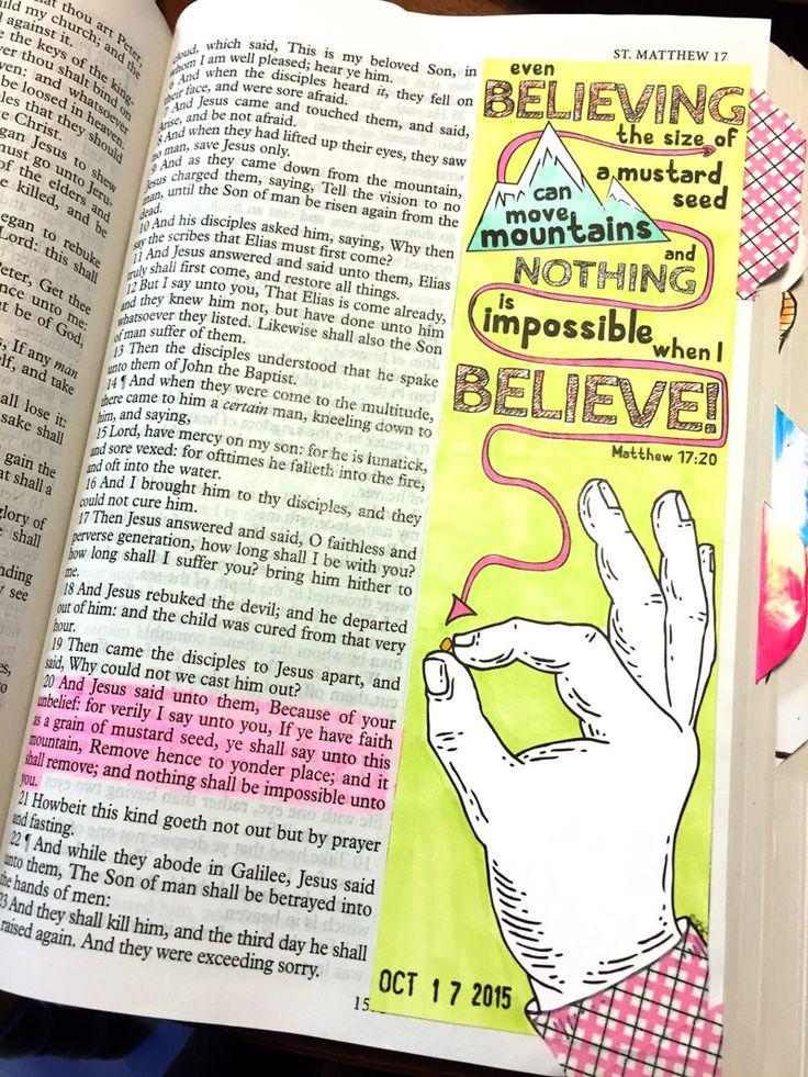 colossians 3 bible study guide