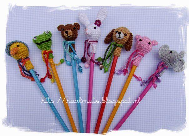Вязание крючком для души | VK