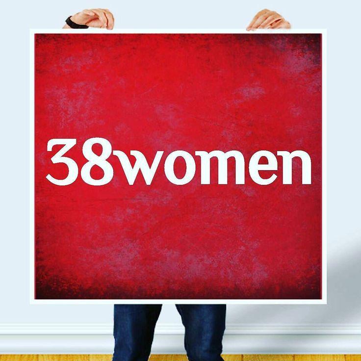 Discount on Women Day  優惠:  Promotion Code: 38women  於即日至3月8 日選購精選貨品 可享用額外折扣優惠  For her  歡迎前往我地網站 hoebuya.com 選購  #38婦女節 #三八 #三八婦女節 #女皇 #對自己好d #women #womenday #forher