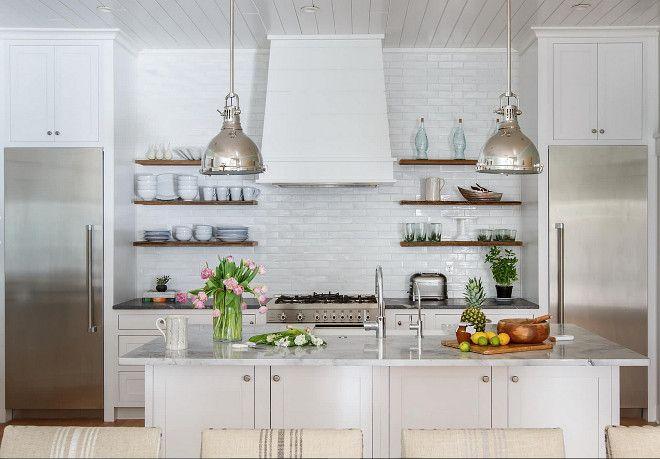 17 Beste Afbeeldingen Over Keukens Op Pinterest Open