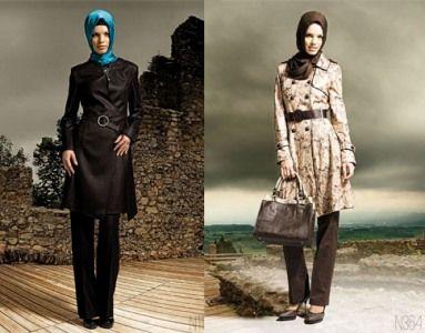 baju-kerja-wanita-muslimah-2014.jpg (383×300)