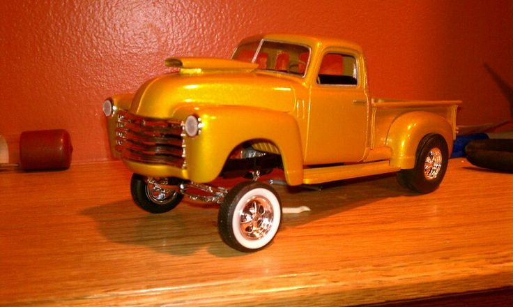 Best Ideas About Gasser Pickup Truck Gasser And Chevy
