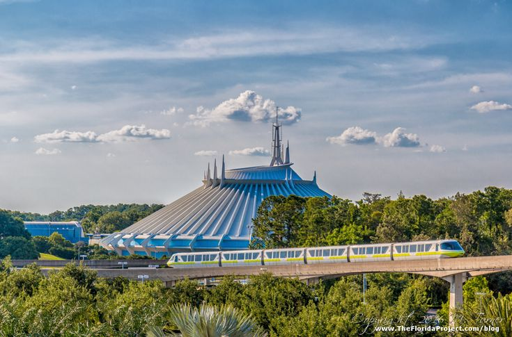 space mountain magic kingdom - HD 1500×990