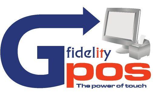 An International POS (Point of Sale) software brand called Fidelity, is so well liked and favored locally and abroad, that one cannot hide such a remarkable gem. Its graphically friendly user interface and customizable design is a favorite among small - large industries alike.