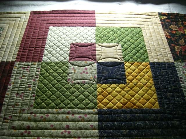 142 best Longarm tips images on Pinterest | Free motion quilting ... : hand quilting tools - Adamdwight.com