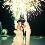 La+mejor+idea+para+una+boda+fuera+de+lo+común:+fuegos+artificiales