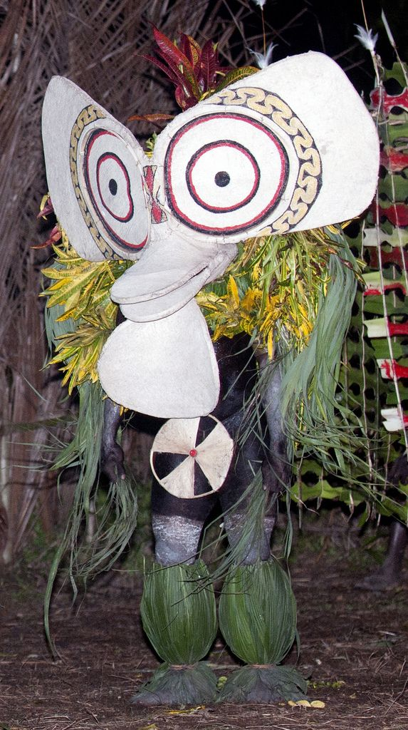 aining Fire Dancer - New Britain - Papua New Guinea http://www.pagahillestate.com/new-britain-the-island-with-it-all-2/