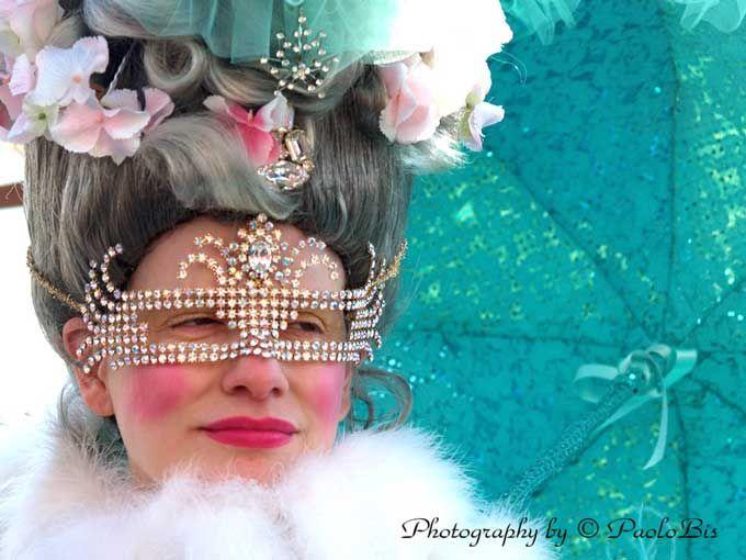 #beauty  #Paolobis  #Venice #Carnival  #Mask  #Venezia #Carnevale  #Flickr