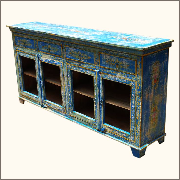 38 Best Images About Sideboards On Pinterest Cabinets Rustic And Dining Ro