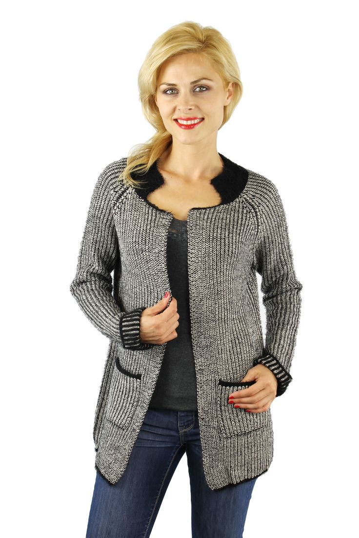 97 best Wholesale Women's Sweaters and Jackets images on Pinterest ...