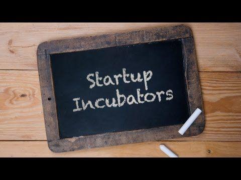 Startup incubator pros and cons http://www.entrepreneurship.org/en/eMed/eMed-Blog/2012/August/Startup-incubator-pros-and-cons.aspx
