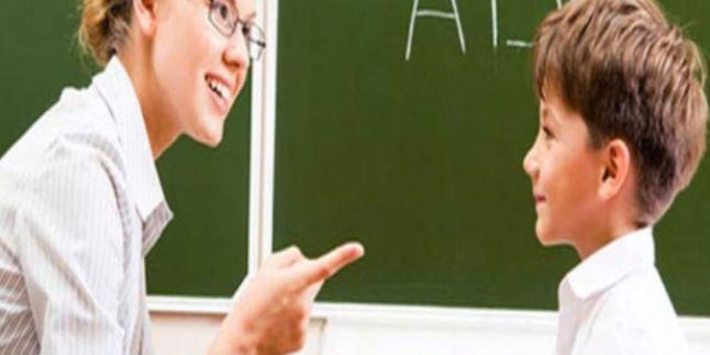 Okul Öncesi Dönemi Davranış Becerileri