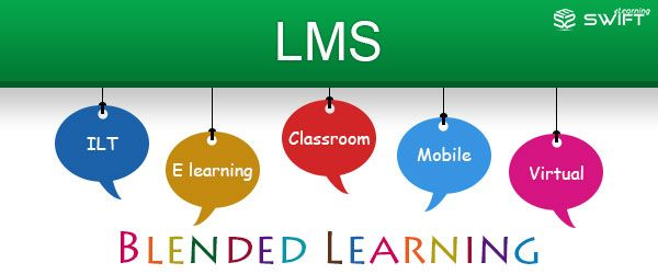 Designing Blended Learning through LMS  Learning Management System LMS is a software application through which the diverse phases of E-learning processes such as delivering, recording, administering, tracking, and monitoring can be controlled effectively. During the initial time, Learning Management System was just intended to handle the basic training delivery and the tracking arrangements which many of the foremost organizations were looking for. That being said, it must be also pointed…