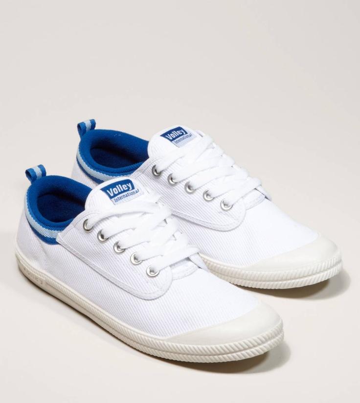 Buy 193785 Nike Roshe Run Men Grey Black White Shoes