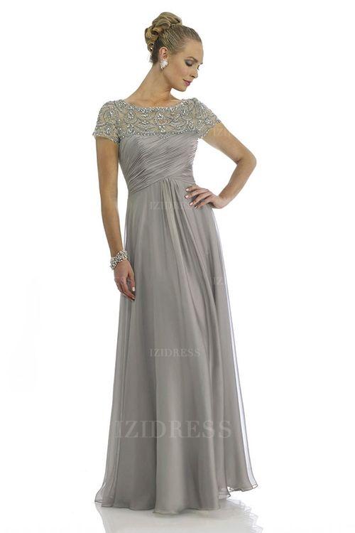 18 best mint green maternity dress images on Pinterest | Bridesmaid ...