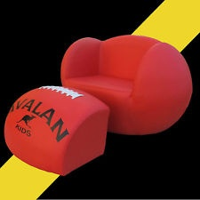 AFL couch