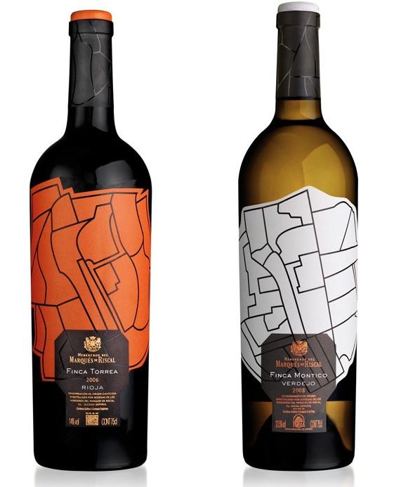 #wine #label #bottle