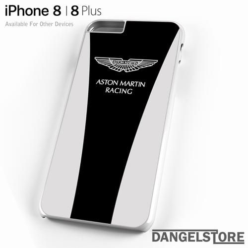 aston martin iphone 8 case