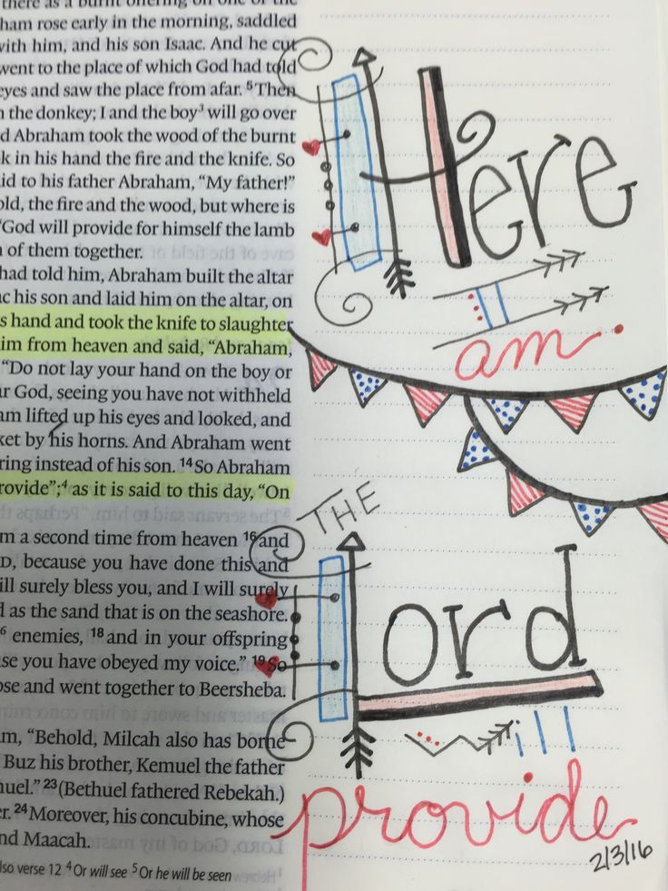 98 best Bible Journaling images on Pinterest | Bible, Biblia and ...