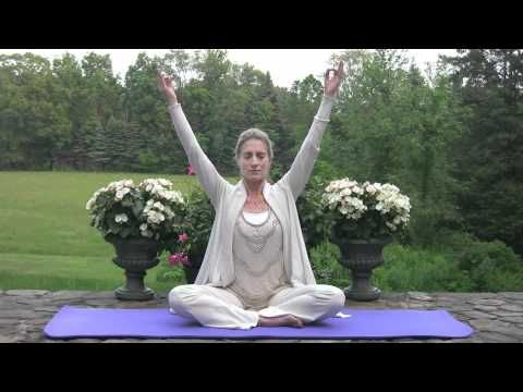 kundalini yoga channel great and much different