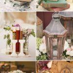 En esta ocasion te quiero compartir unas ideas de centros de mesa hermosos ideales para tu fiesta de xv años.