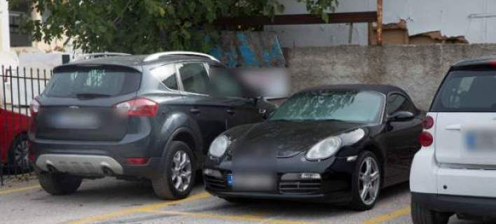 Αστυνομικός διευθυντής «κάρφωσε» σε εγκέφαλο της μαφίας των Ρομά το σχέδιο της ΕΛ.ΑΣ.