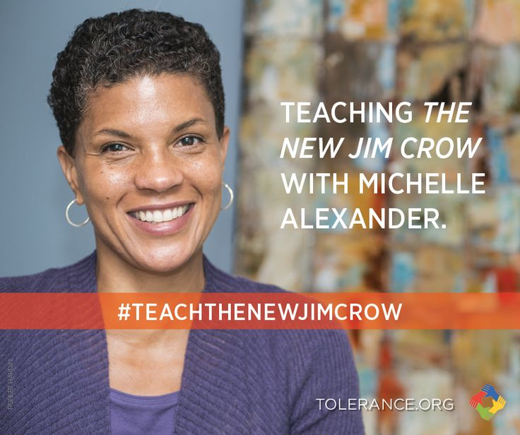the drug wars in the new jim crow a book by michelle alexander Director of the house i live in, a new film about the so-called war on drugs  featuring michelle alexander, author of the new jim crow canadian physician and bestselling author, gabor.