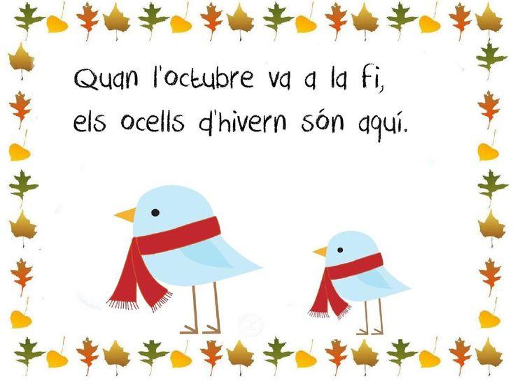 dites+octubre-page-001.jpg (1600×1200)