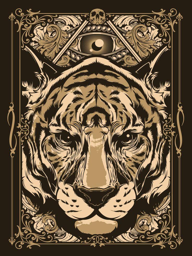 likert image L32n9y