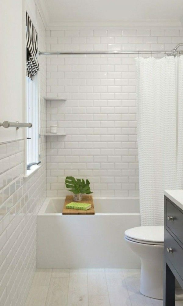 Cheap Wall Tiles For Bathroom