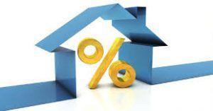 Hipotecas urgentes de dinero