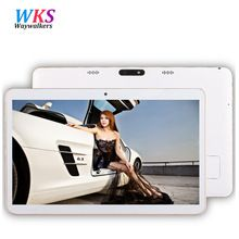 Like and Share if you want this  Waywalkers 10.6 inch A106 MT8392 Octa Core Rom 64GB 1.5GHz Android 5.1 tablet android Smart Tablet PC,Kid Gift learning computer     Tag a friend who would love this!     FREE Shipping Worldwide     Buy one here---> https://shoppingafter.com/products/waywalkers-10-6-inch-a106-mt8392-octa-core-rom-64gb-1-5ghz-android-5-1-tablet-android-smart-tablet-pckid-gift-learning-computer/