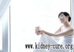 Прогноз при ХПН (хроническая почечная недостаточность) http://kidney-cure.org/kidney-failure-prognosis/914.html Прогноз ХПН (хроническоая почечная недостаточность) зависит от разных факторов, в том числе и стадии ХПН, состояние здоровья, диета, принимаемый вариент и координация с варентом.
