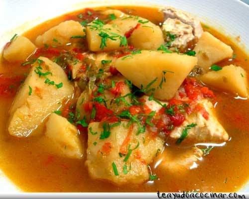 1000+ images about Basque Cuisine on Pinterest | Basque country, Tapas ...