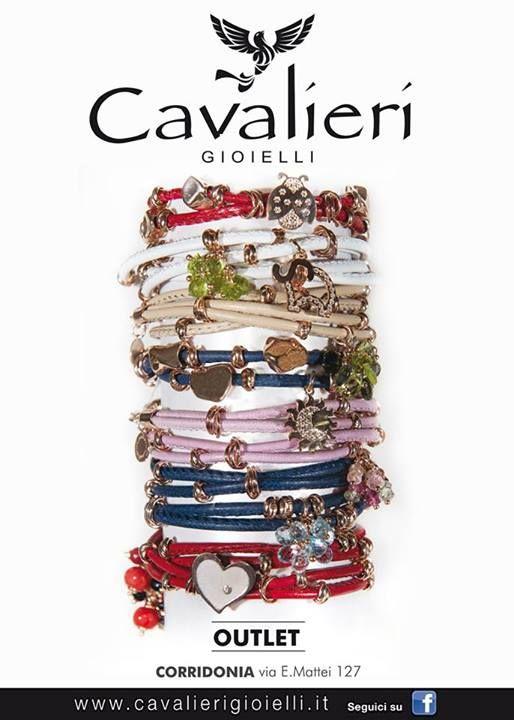 #CavalieriGioielli #bracelets #jewelry
