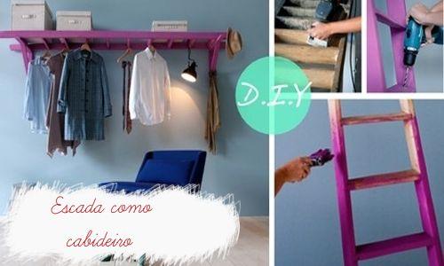 """""""Complicada e Perfeitinha"""": DIY: Dicas para decorar o quarto"""