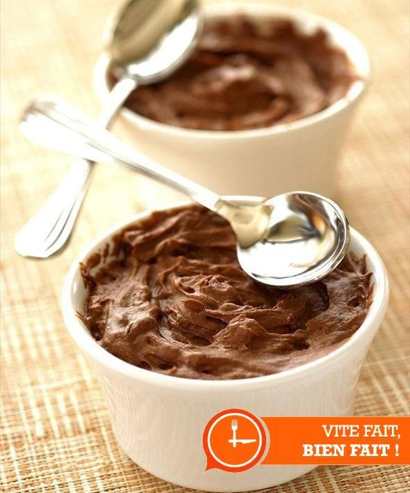 119 best images about cuisine au micro ondes on pinterest - Cuisine au micro onde ...