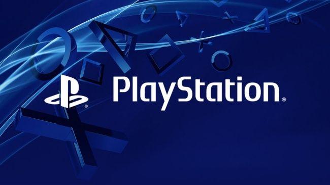 Sony Releases Pre-E3 Hype Video - http://www.entertainmentbuddha.com/sony-releases-pre-e3-hype-video/