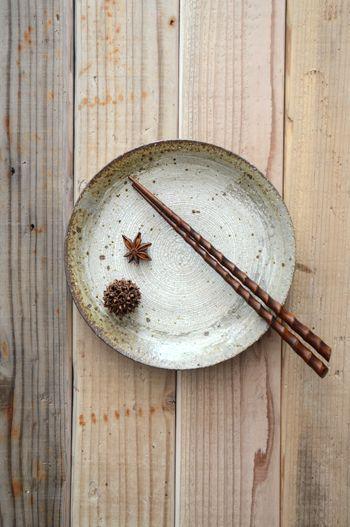 作家もの和食器の店 -うつわ ももふく- blog -及川静香